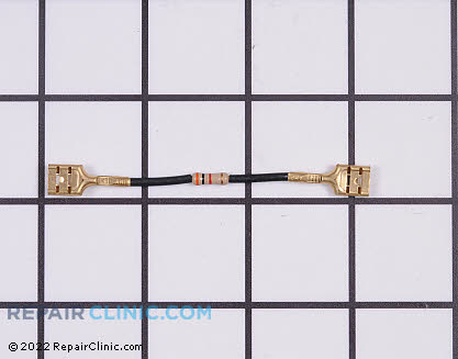 Resistor (OEM)  3205877