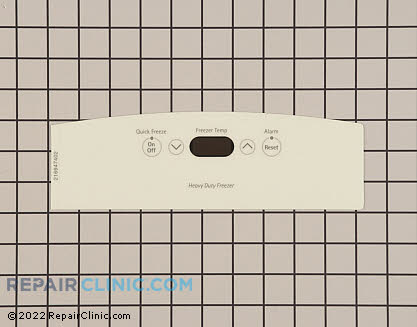 Touchpad (OEM)  297412600