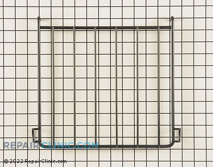 Oven Rack (OEM)  316419401, 1056244