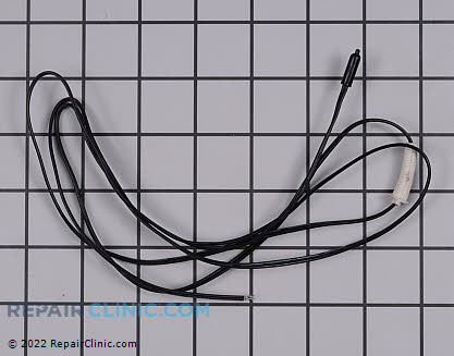 Thermistor (OEM)  297018401