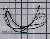 Thermistor - Part # 1064364 Mfg Part # 297018401