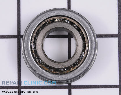 Ball Bearing (Genuine OEM)  941-0569 - $18.50