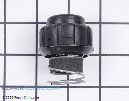 Bump Knob 791-181468B Main Product View