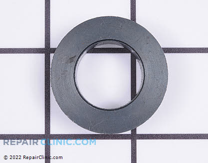 Bushing, Ariens Genuine OEM  01212800 - $3.00