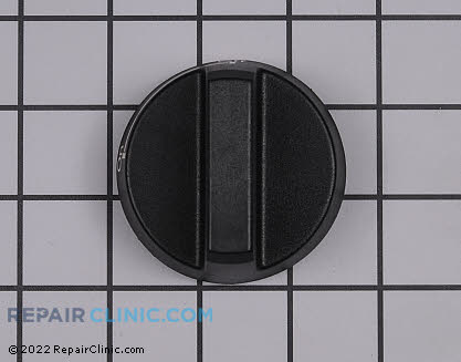Fan Knob (OEM)  71001042