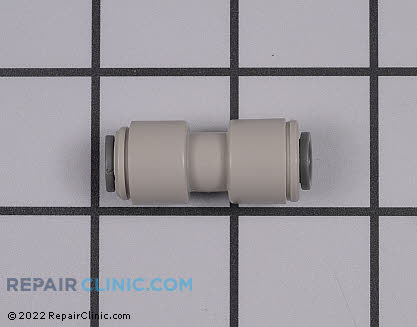 Hose Connector (OEM)  4378418 - $5.33