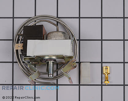 Temperature Control Thermostat 5304421174      Main Product View