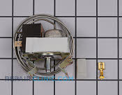 Temperature Control Thermostat - Part # 833857 Mfg Part # 5304421174