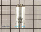 Capacitor - Part # 1111543 Mfg Part # 160500710168