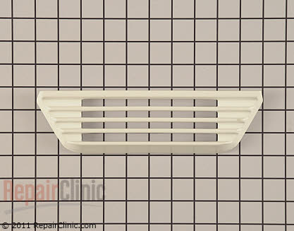 Grille Cover 318291100 Main Product View