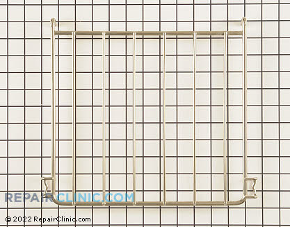 Oven Rack 316419400       Main Product View