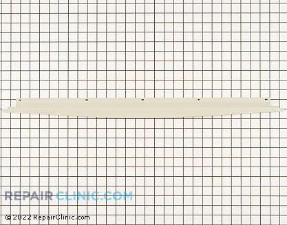 Trim Piece 316416201       Main Product View