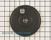 Cover - Part # 1621158 Mfg Part # 782-7551A
