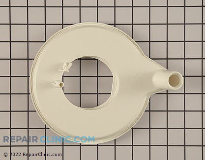 Filter Assembly WD12X10243      Main Product View