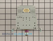 Magnetron - Part # 1190958 Mfg Part # OM75P10ESGN