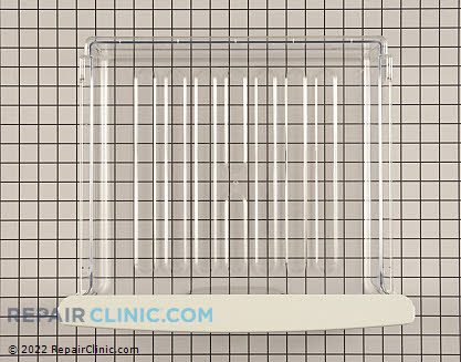 Snack Pan (OEM)  3391JA1112A