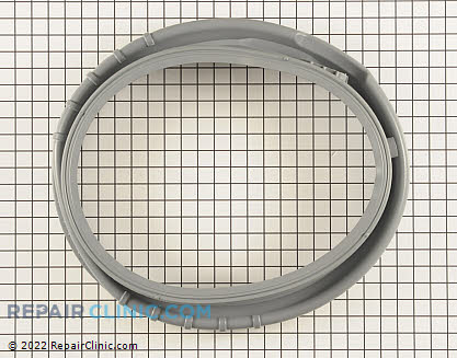 Samsung Door Boot Gasket