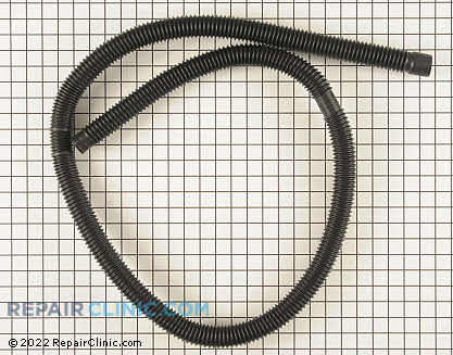 Ge Washing Machine Drain Hose