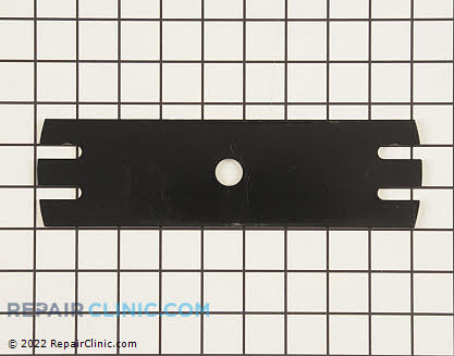 Edger Blade (Genuine OEM)  781-0080-0637
