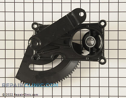 Gear Sector (Genuine OEM)  175146