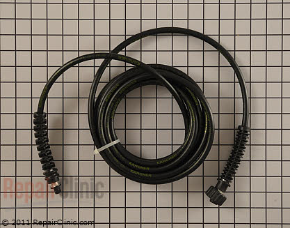 Karcher Pressure Washer Hose