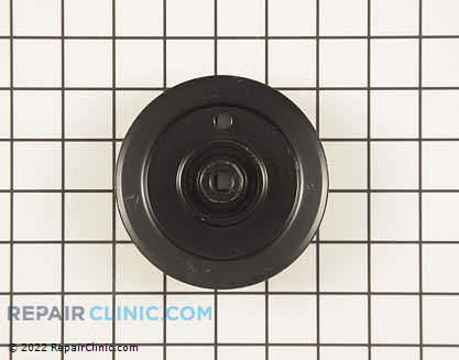 Idler Pulley 756-1208 Main Product View