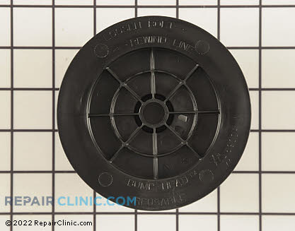 Spool (Genuine OEM)  791-147495 - $15.05