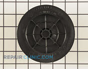 Spool - Part # 1840043 Mfg Part # 791-147495
