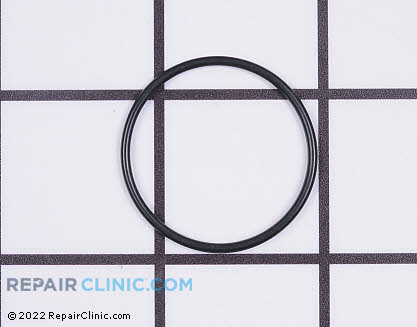 O-Ring (Genuine OEM)  6.362-398.0