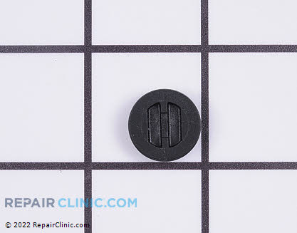 Oil Plug (Genuine OEM)  4.132-007.0