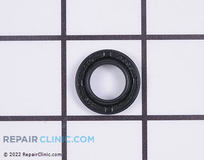 Oil Seal (Genuine OEM)  6.365-393.0