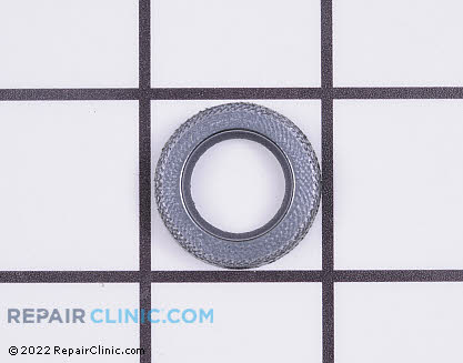 Ring (Genuine OEM)  6.365-341.0, 1971079