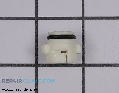 Valve (Genuine OEM)  6.964-030.0