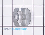 Bracket - Part # 1620996 Mfg Part # 787-01593