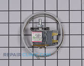 Temperature Control Thermostat - Part # 1224627 Mfg Part # RF-7350-76
