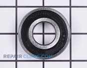 Ball Bearing - Part # 1842968 Mfg Part # 941-0919A