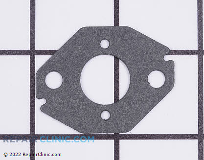 Carburetor Gasket (Genuine OEM)  530035421