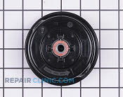 Trimmer Housing - Part # 1995806 Mfg Part # 530095772