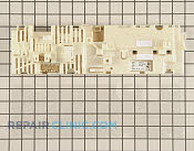 Main Control Board - Part # 1388114 Mfg Part # 663675