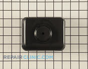 Air Cleaner Cover - Part # 1796166 Mfg Part # 17230-ZE1-820