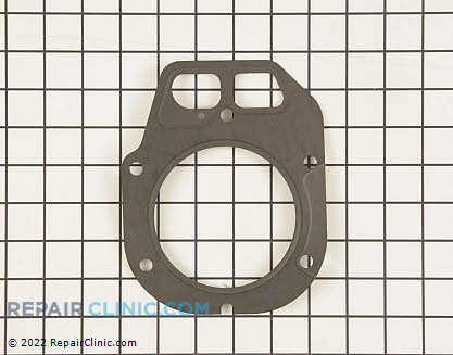 Cylinder Head Gasket 36337 Main Product View
