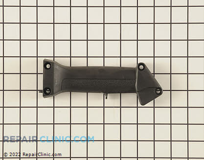 Handle (Genuine OEM)  530036515