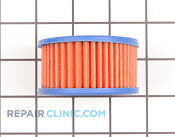 Air Filter - Part # 1996951 Mfg Part # 13031038331