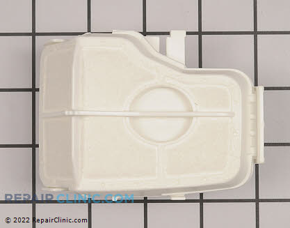 Air Filter (Genuine OEM)  P021016500