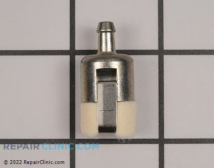 Fuel Filter 13120507320 Main Product View