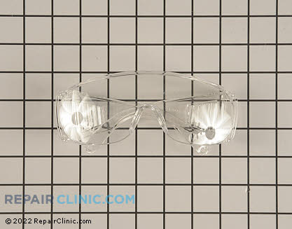 Safety Glasses (Genuine OEM)  102922051