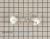 Safety Glasses - Part # 1996936 Mfg Part # 102922051
