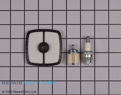 Tune Up Kit (Genuine OEM)  90074