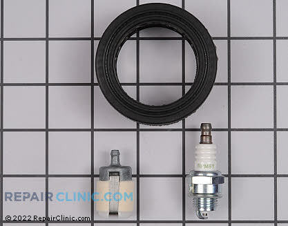Tune Up Kit (Genuine OEM)  90109