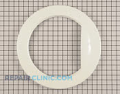Outer Door Panel - Part # 406959 Mfg Part # 131278700